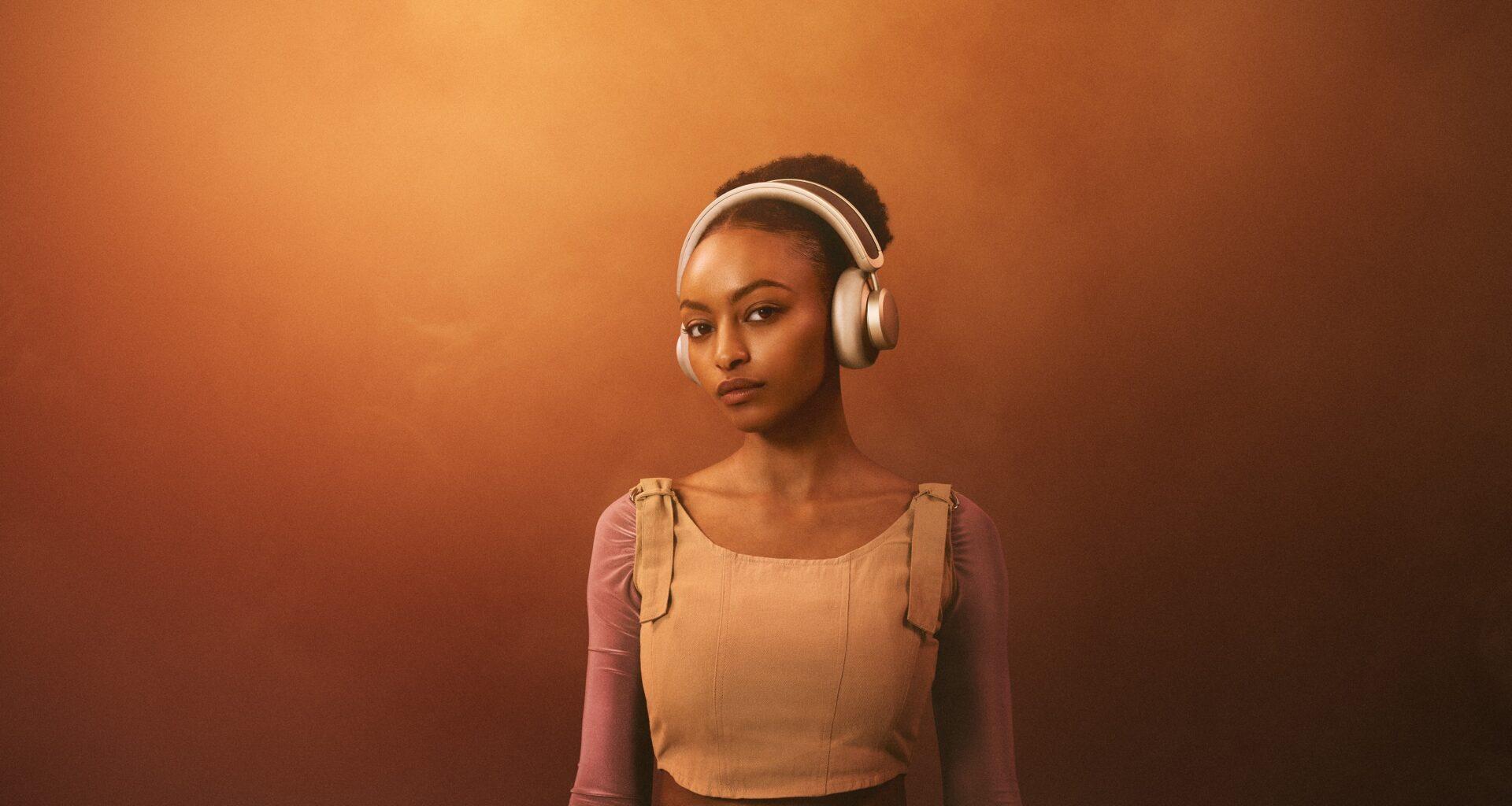 Urbanista sort le premier casque audio avec batterie illimitée - www.heavybull.com
