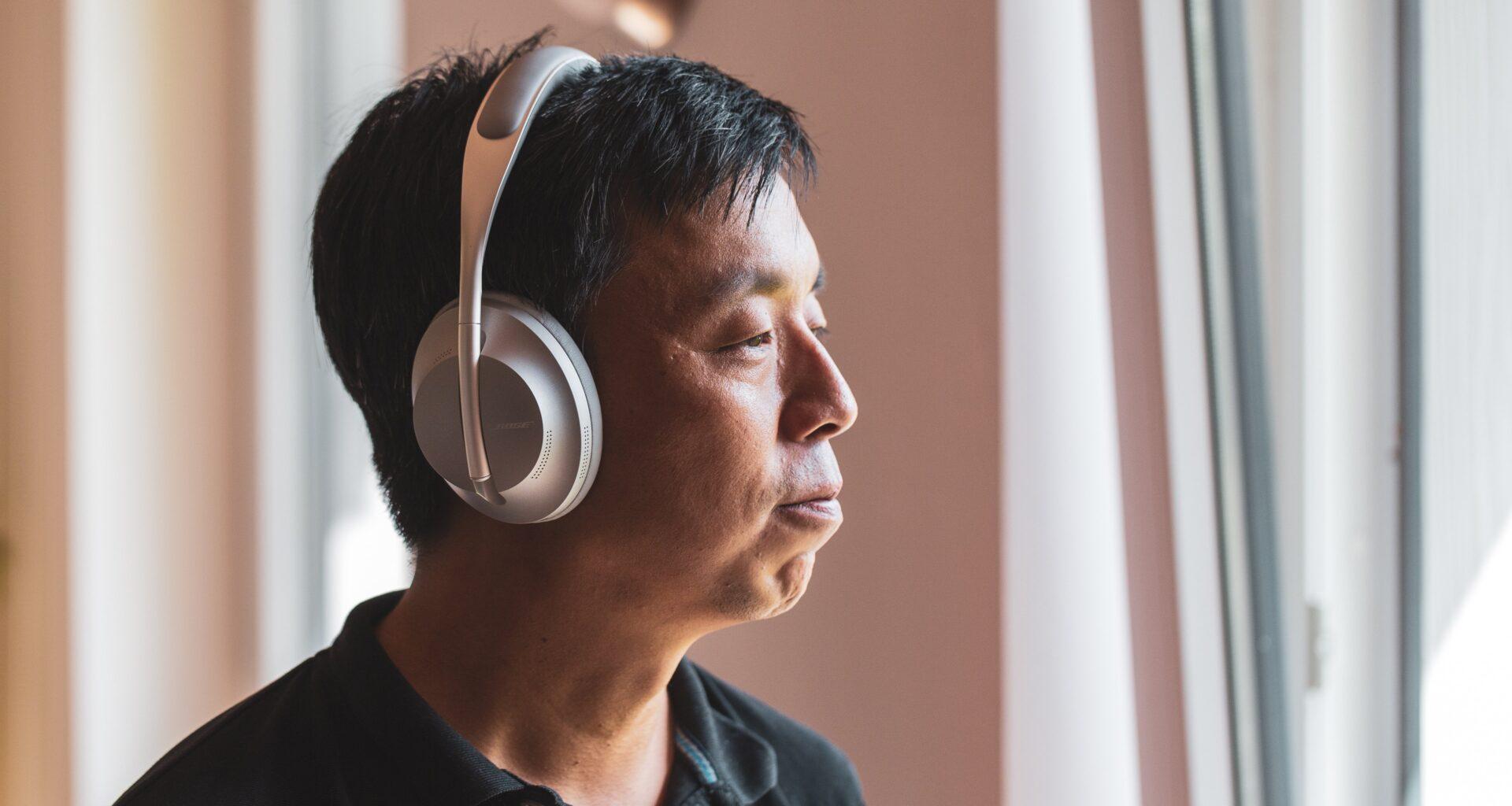 Les meilleurs casques anti-bruit de 2021, ne compte que la musique - www.heavybull.com