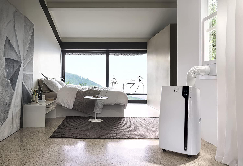 Sélection des meilleurs climatiseurs mobiles et muraux en 2021 - www.heavybull.com