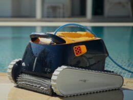Notre sélection des meilleurs robots de piscine en 2021 - www.heavybull.com