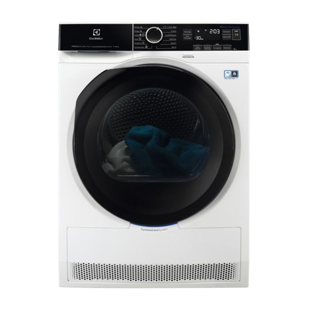 ElectroluxEW9H3803D