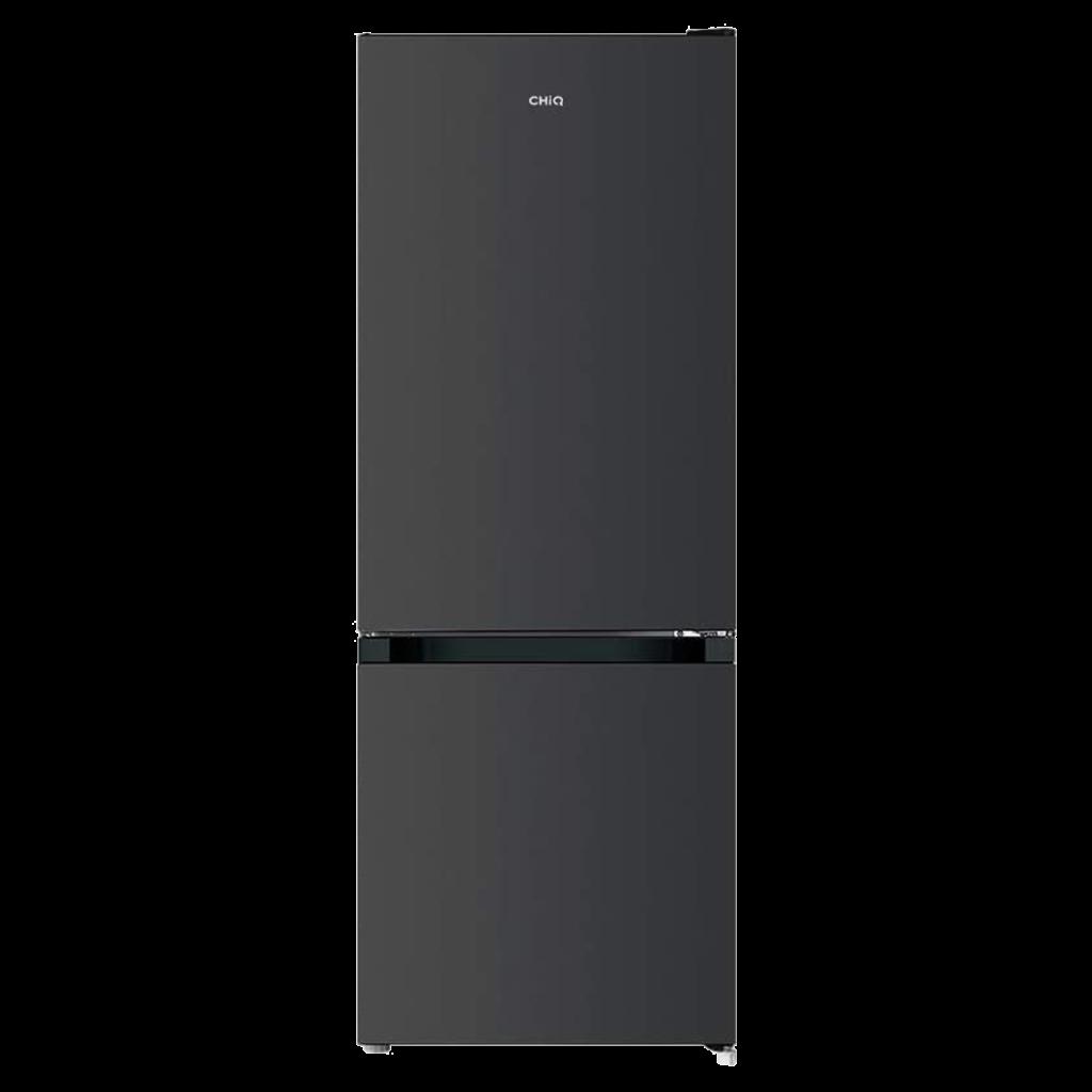Réfrigérateur congélateur CHiQ FBM205L4 205L