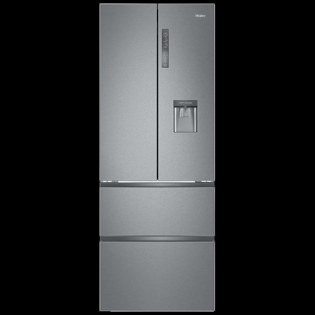 Réfrigérateur HAIER B3FE742CMJW - www.heavybull.com