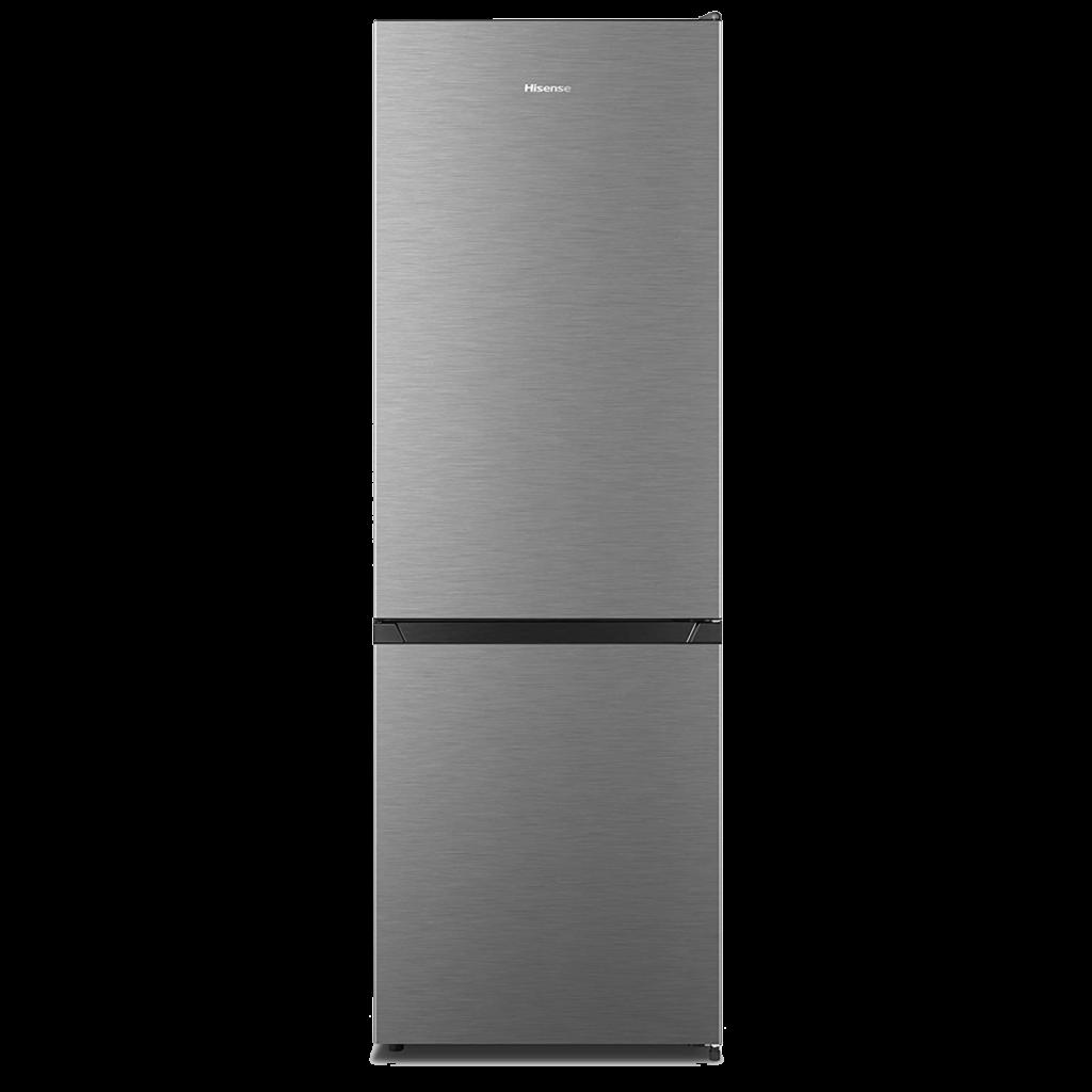 Réfrigérateur combiné HISENSE RB372N4AC2