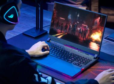 Le top des meilleurs PC portables de gaming en 2021 - www.heavybull.com