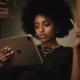 L'iPad Pro 2020 est à un super prix ! - www.heavybull.com