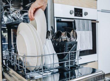 Quel est le meilleur lave-vaisselle en 2021 ? Notre classement - www.heavybull.com