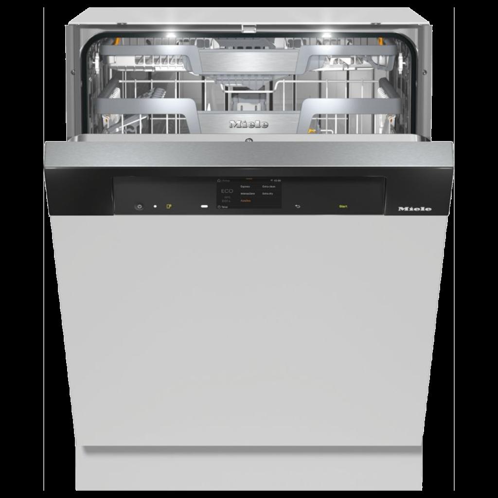 Lave-vaisselle  MIELEG 7910 SCI - www.heavybull.com