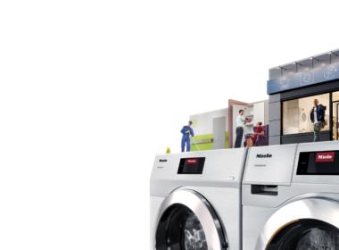 Le top des meilleurs lave-linges en 2021 - www.heavybull.com