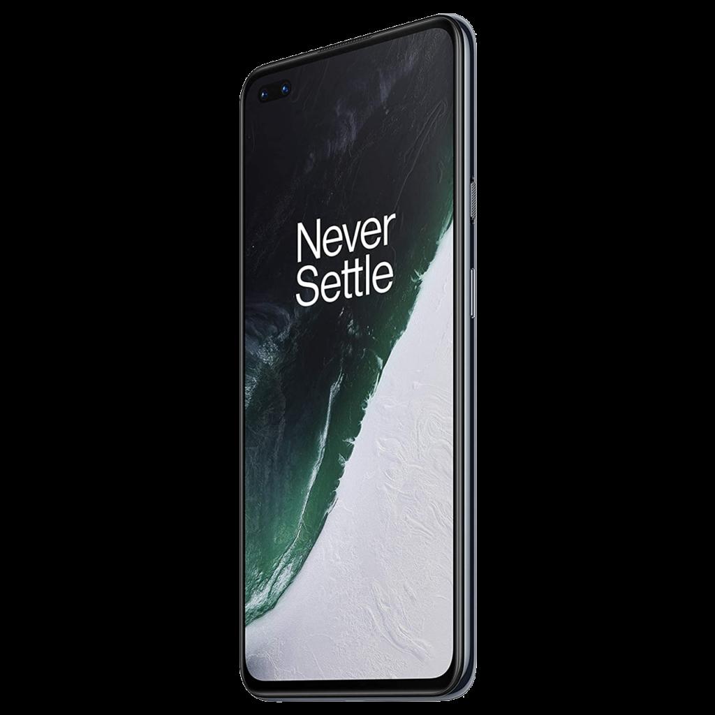 Amazon fait une promo incroyable sur le OnePlus Nord en 256 Go