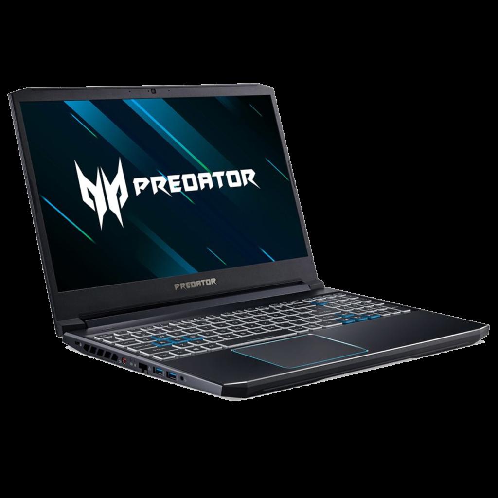 Acer Predator Helios PH315-53-77V8