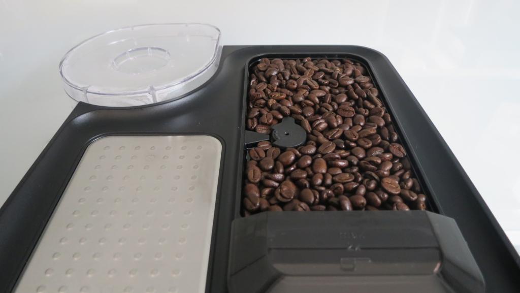 La machine à café à grain Siemens EQ.500 Classic est à -48% pour le Prime Day