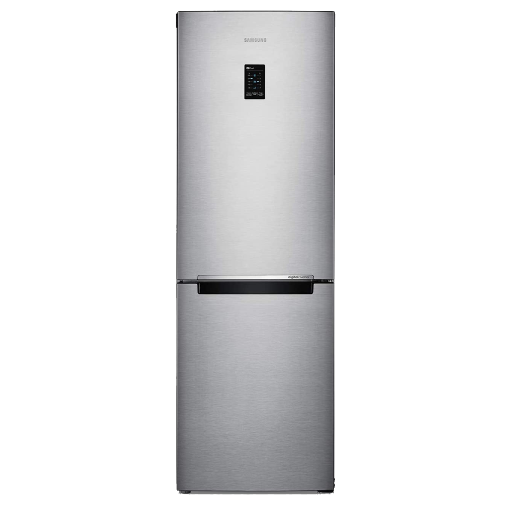 Réfrigérateur SAMSUNG RB29FERNDSA - www.heavybull.com