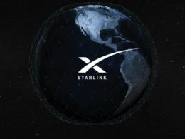Starlink espère commencer son offre avec 500 000 utilisateurs - www.heavybull.com