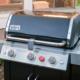 Barbecue connecté de Weber, pour ne plus rater vos cuissons cet été - www.heavybull.com