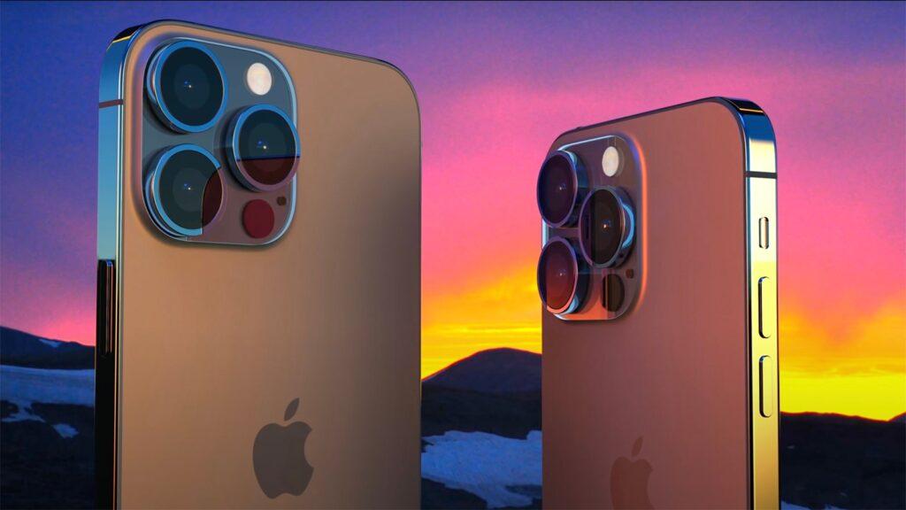 Pegasus : Apple affirme que les iPhone sont les smartphones les plus sécurisés - www.heavybull.com