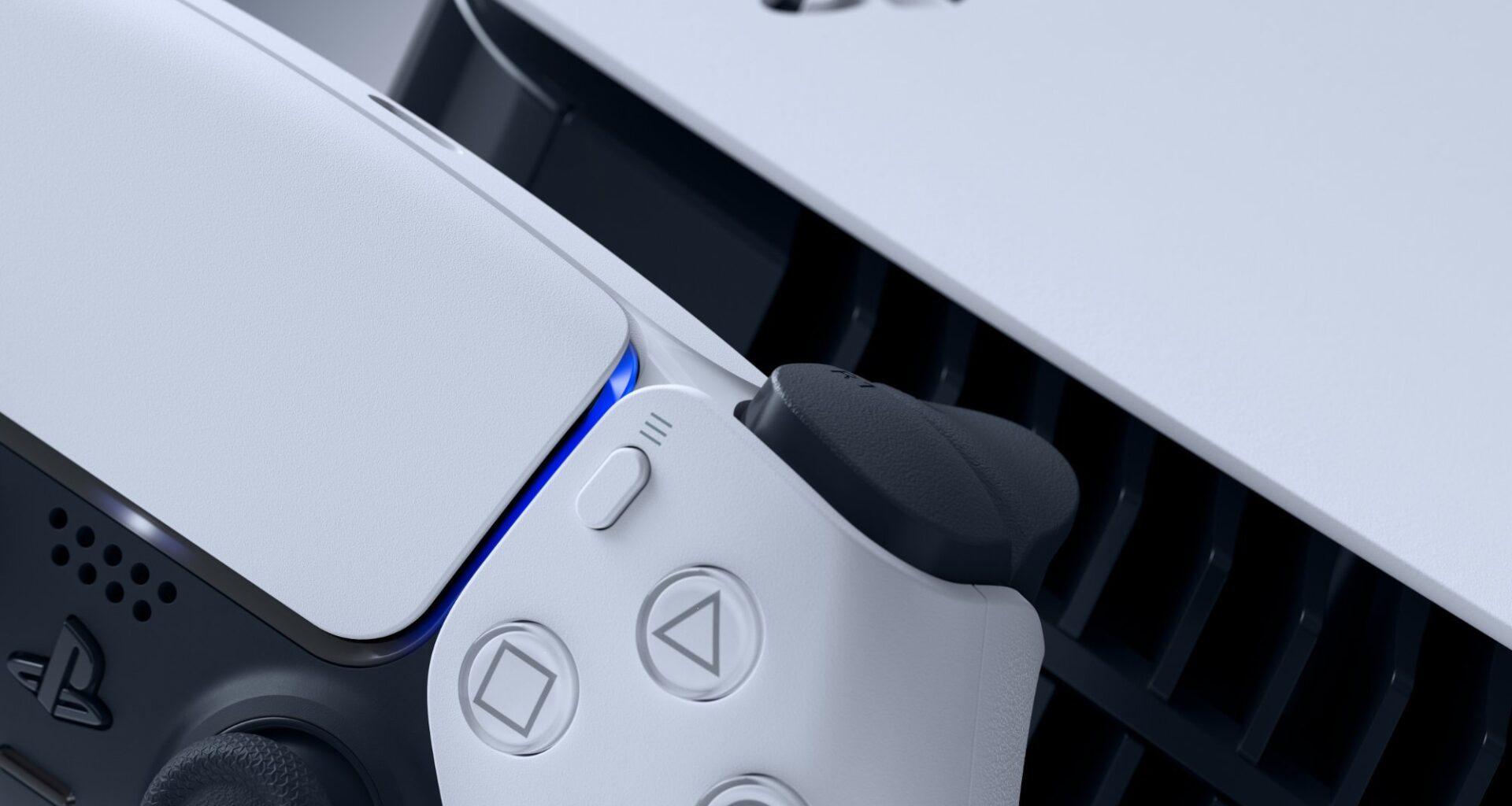 Sony explose son record de ventes avec la PS5 - www.heavybull.com